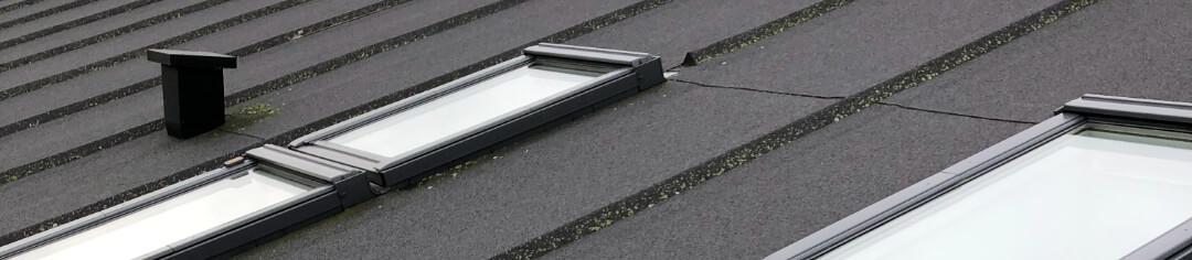 Få et godt tilbud på vinduespudsning i Gentofte