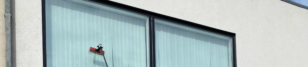 Få naborabat på vinduespolering i Virum