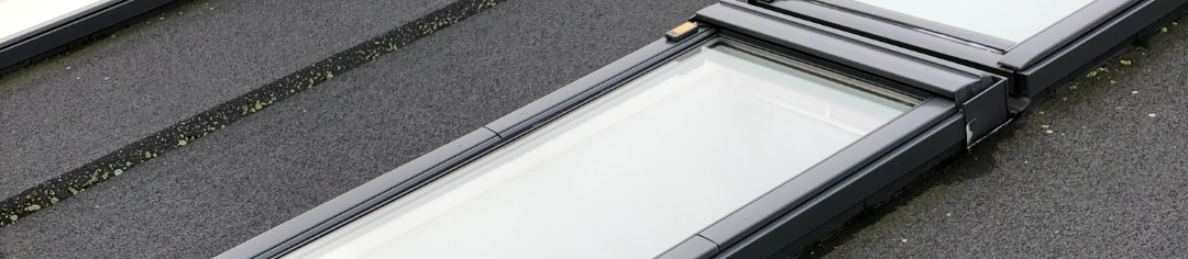 Nabobestilling på vinduespolering i Ringsted