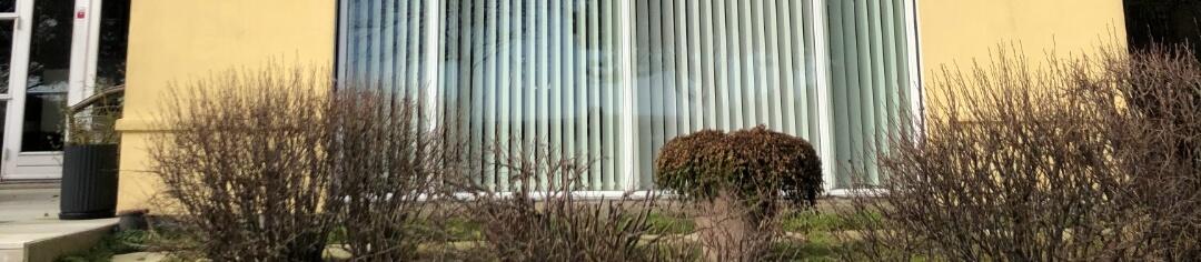 Tegn et abonnement på vindxuespolering i Skovlunde